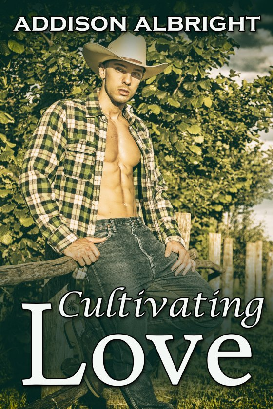 Cultivating Love [Print]