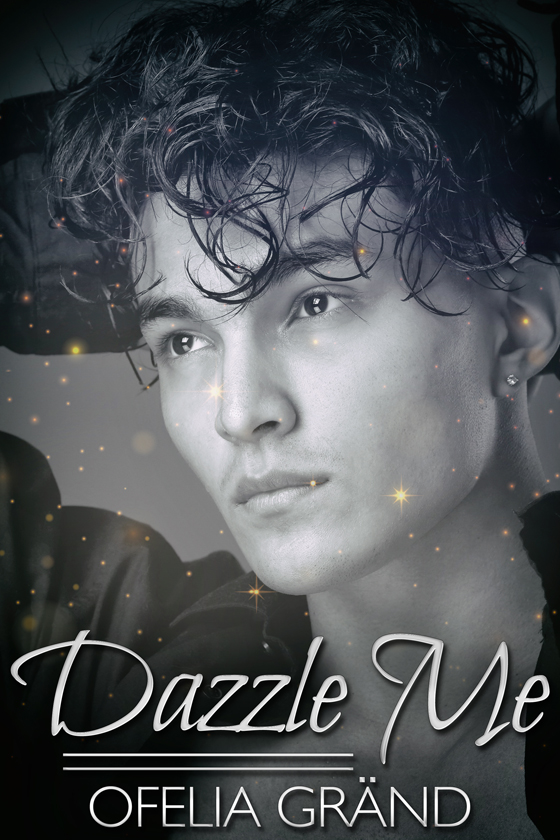 Dazzle Me - Click Image to Close