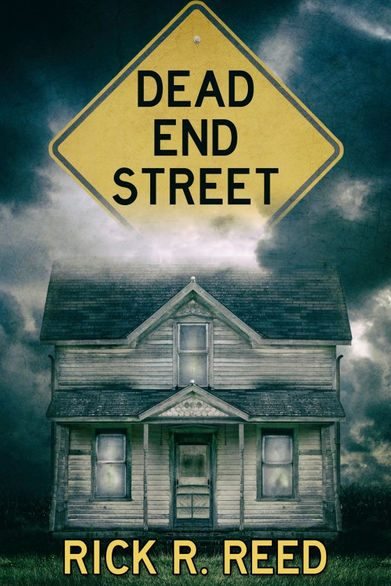 Dead End Street - Click Image to Close