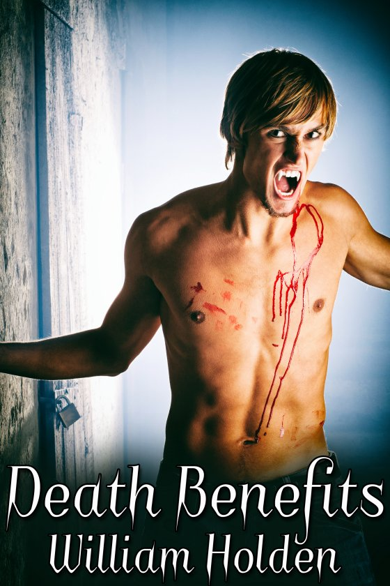 Death Benefits - Click Image to Close