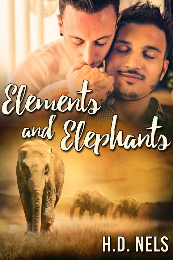 Elements and Elephants