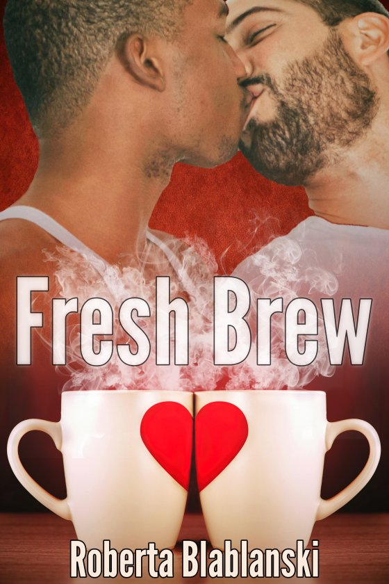 Fresh Brew - Click Image to Close