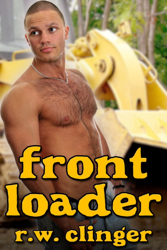 Front Loader - Click Image to Close