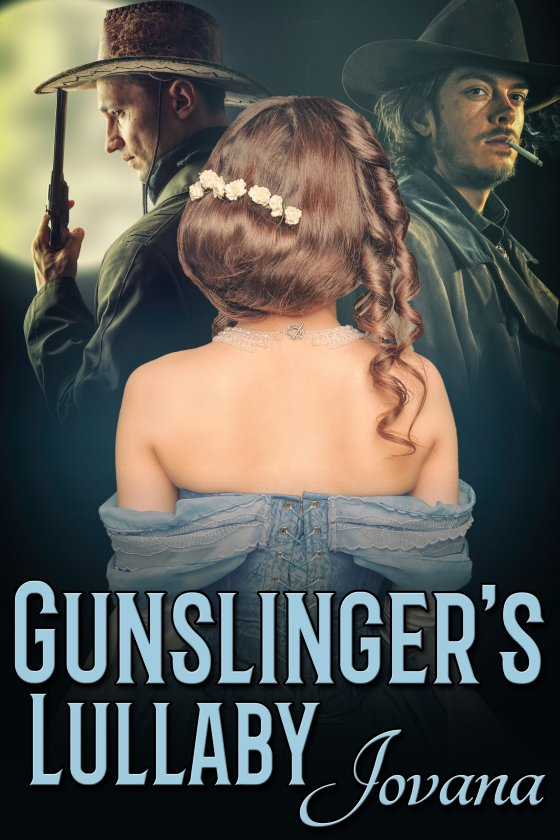 Gunslinger's Lullaby