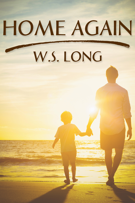 <i>Home Again</i> by W.S. Long