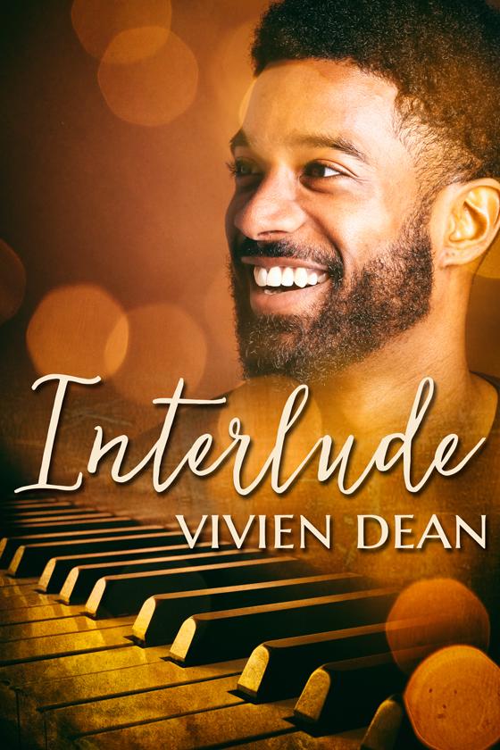 <i>Interlude</i> by Vivien Dean