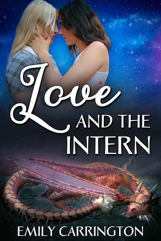Love and the Intern