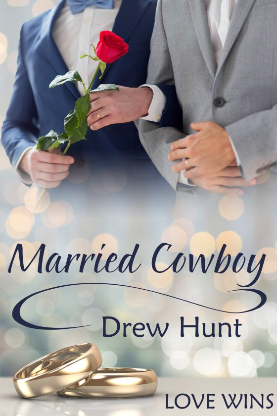 Married Cowboy - Click Image to Close