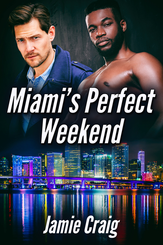 Miami's Perfect Weekend