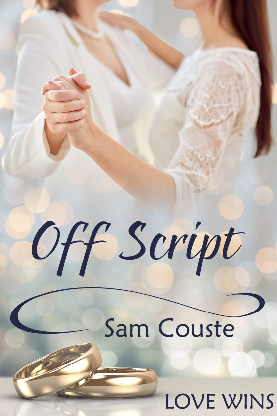 Guest post by Sam Couste