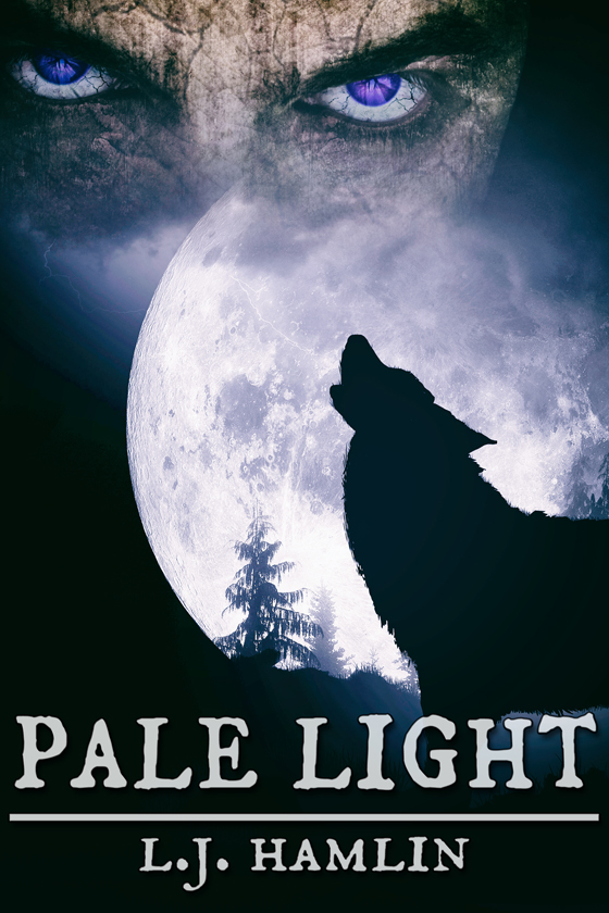 Pale Light