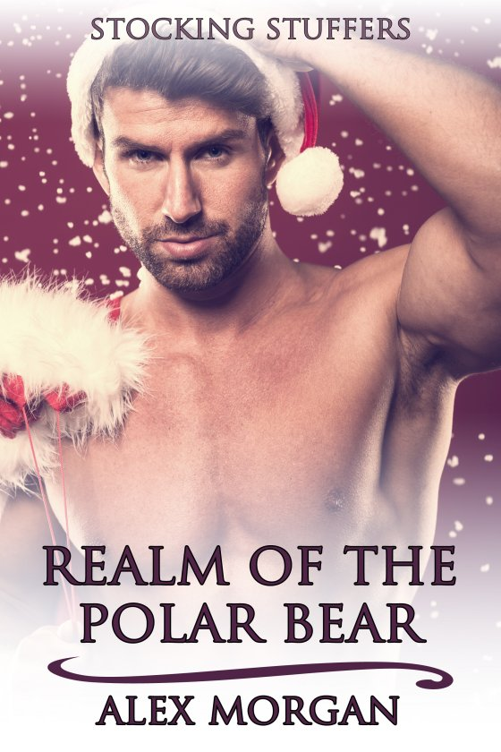 Realm of the Polar Bear