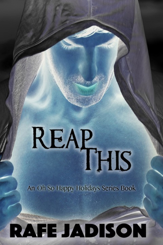 Reap This by Rafe Jadison
