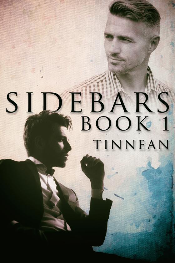 <i>Sidebars Book 1</i> by Tinnean