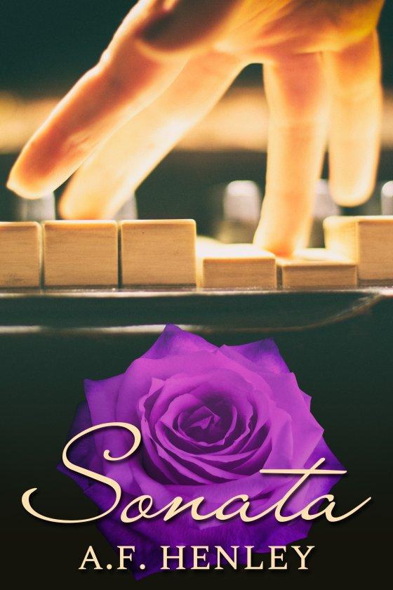 <i>Sonata</i> by A.F. Henley