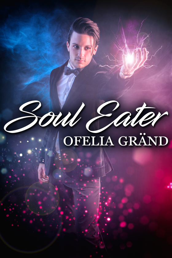 Guest post by Ofelia Gränd