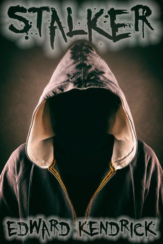<i>Stalker</i> by Edward Kendrick