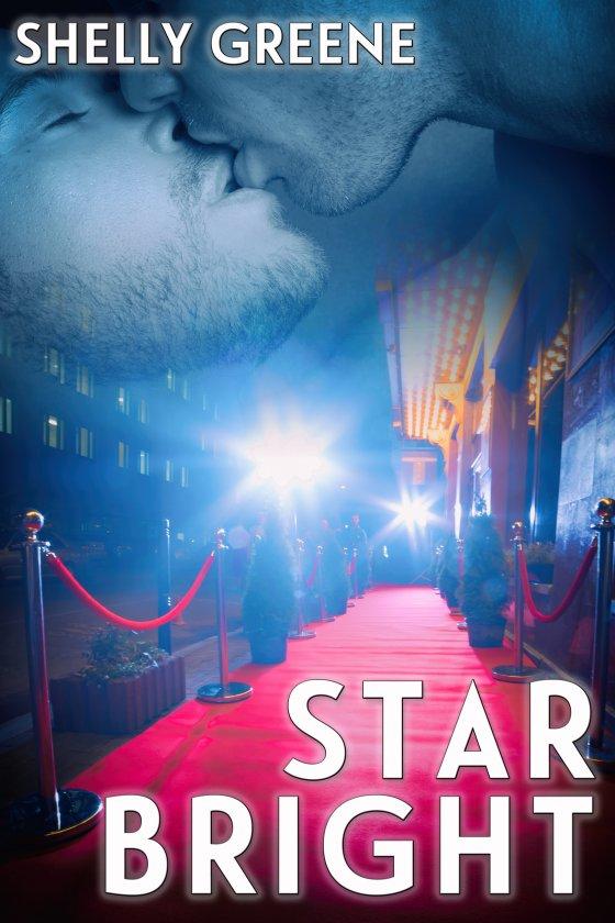 <i>Star Bright</i> by Shelly Greene