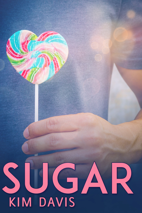Sugar by Kim Davis
