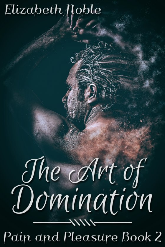 <i>The Art of Domination</i> by Elizabeth Noble