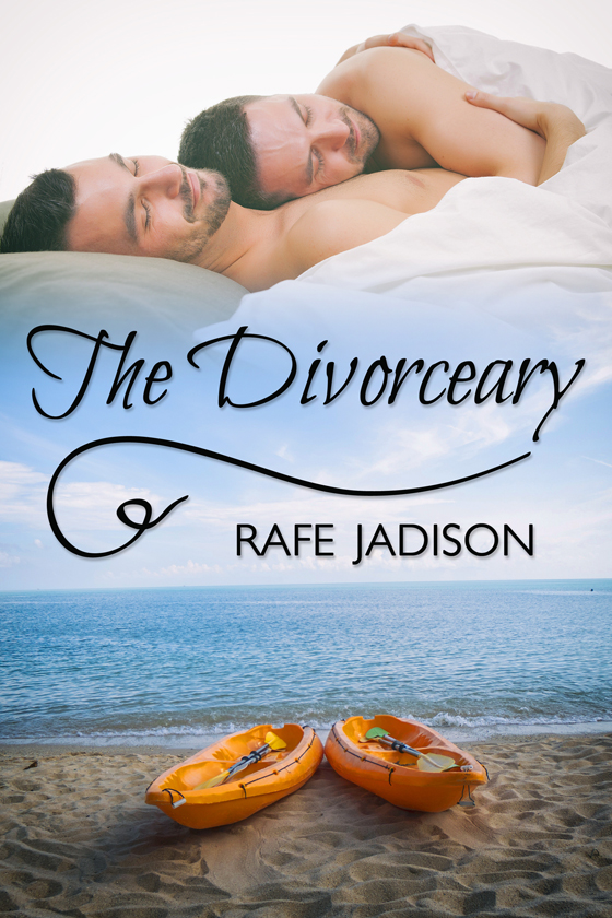 Guest post by Rafe Jadison