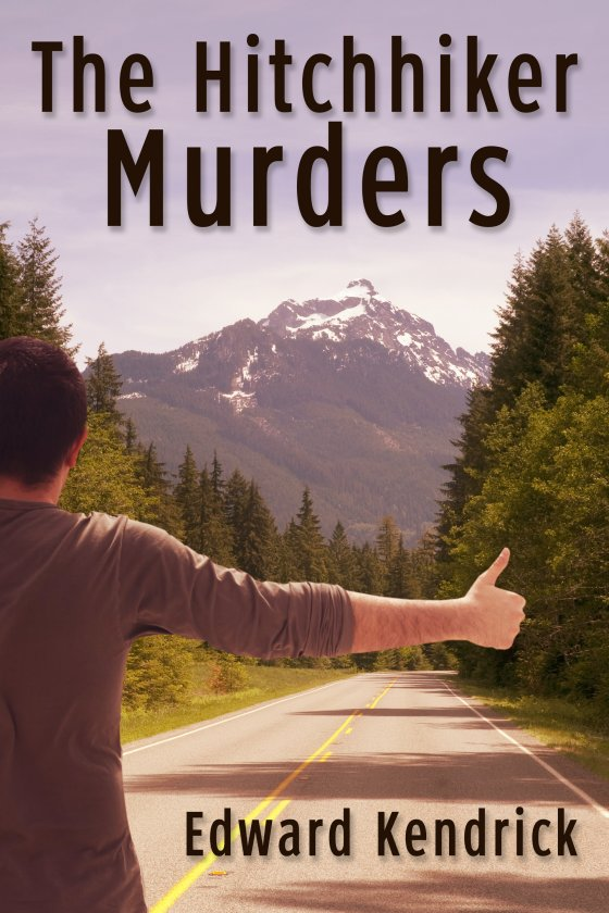 The Hitchhiker Murders