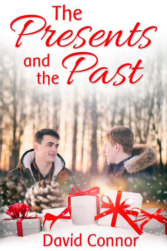 The Presents and the Past
