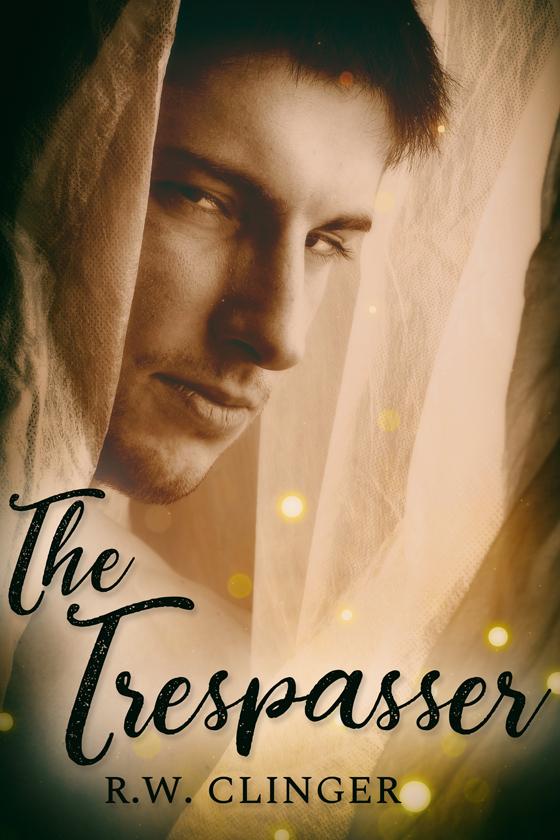 <i>The Trespasser</i> by R.W. Clinger