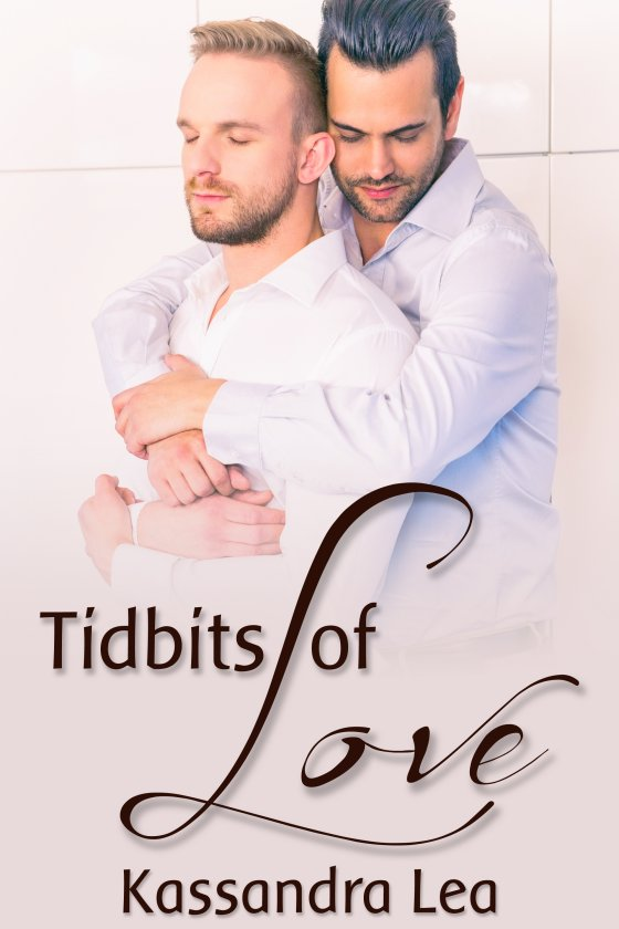 Tidbits of Love