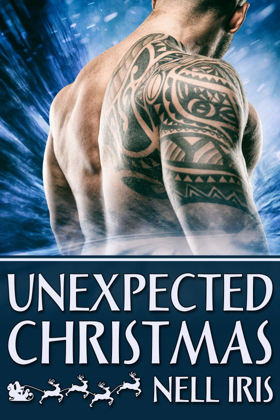 Unexpected Christmas