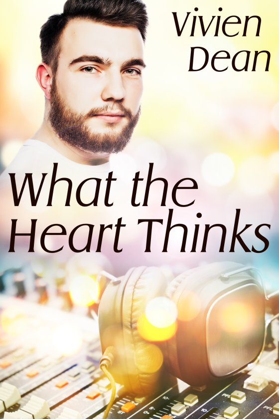 What the Heart Thinks